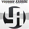 Sou-Gfx's avatar