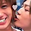 sou-kiri's avatar