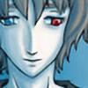 Sou-kun's avatar