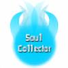 Sou1Co11ector's avatar