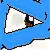 SouBruxa's avatar
