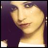 SouChaan's avatar