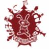 Souchiel's avatar