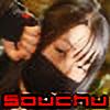 Souchu's avatar