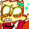 Soudai's avatar