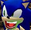 soudTheJackassLOL's avatar