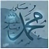 soufianmo2min's avatar