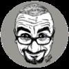SoufyaneZ's avatar
