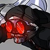 souger222's avatar