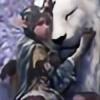 SoughtFreedom's avatar
