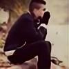 souhaib377's avatar