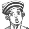 souheib23's avatar