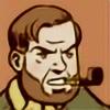 SouHkman's avatar