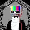 SouI-Eater's avatar