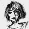 Souichini's avatar