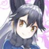 souichitei's avatar