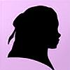 Souigintou's avatar