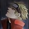 souji-pain's avatar