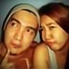soujiro1022's avatar