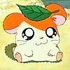 Soujirou-Okita's avatar