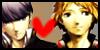 SoujiXYosuke-fanclub's avatar