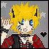 Souken-Juusan's avatar