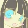 SoukiTsubasa's avatar