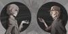 SoukokuClan's avatar