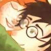 Soul--Alchemist's avatar