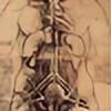 Soul-Anatomy's avatar