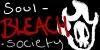 Soul-Bleach-Society's avatar