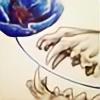 Soul-Cake's avatar