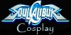 Soul-Calibur-Cosplay