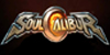 Soul-Calibur-Group