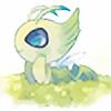 Soul-Celebi's avatar