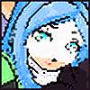Soul-Celebration's avatar