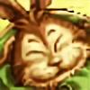 Soul-Drive's avatar