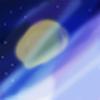 Soul-Droid's avatar
