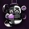 soul-eater-fan-13's avatar