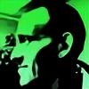 Soul-Eating-Demon's avatar