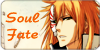 Soul-Fate's avatar