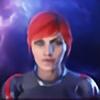Soul-Invictus's avatar