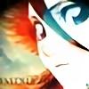 Soul-La's avatar