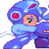 soul-less-puppet's avatar