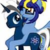 Soul-Logic's avatar