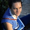 Soul-Lux's avatar