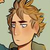 Soul-Malfunction's avatar