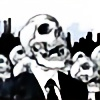 Soul-Masker's avatar