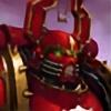 SOUL-MASTER-3000's avatar