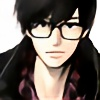 Soul-music354's avatar